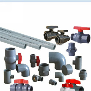 pvc-pipe-with-pipe-fittings-and-valve.jpg